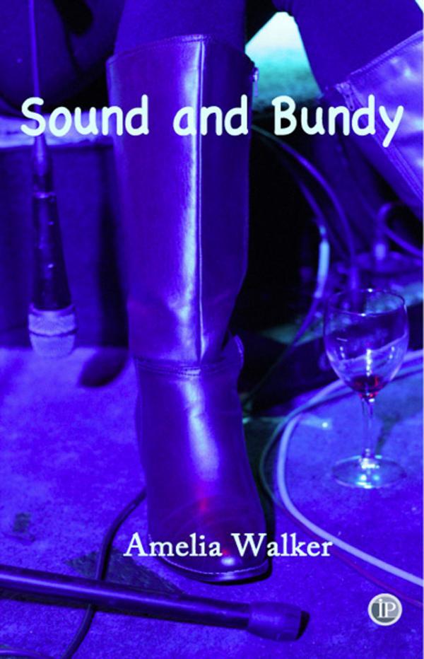 Sound and Bundy EB9781921869372