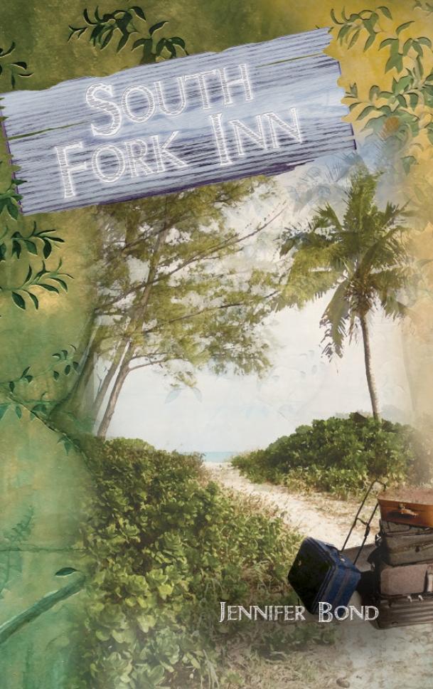 South Fork Inn EB9781612046464