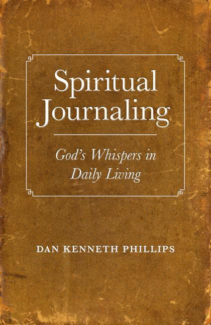 Spiritual Journaling EB9781780990217