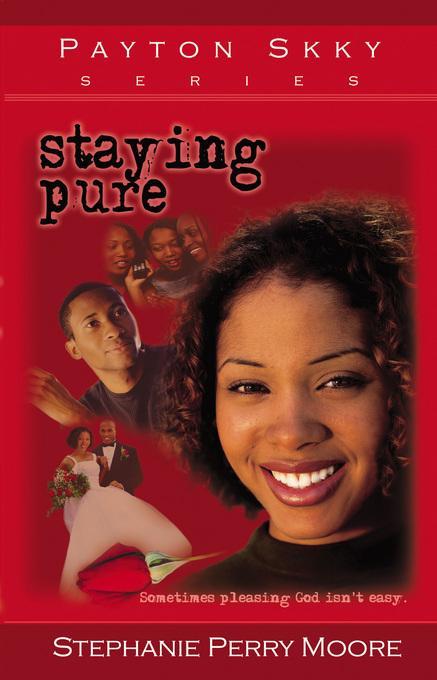 Staying Pure EB9781575677828