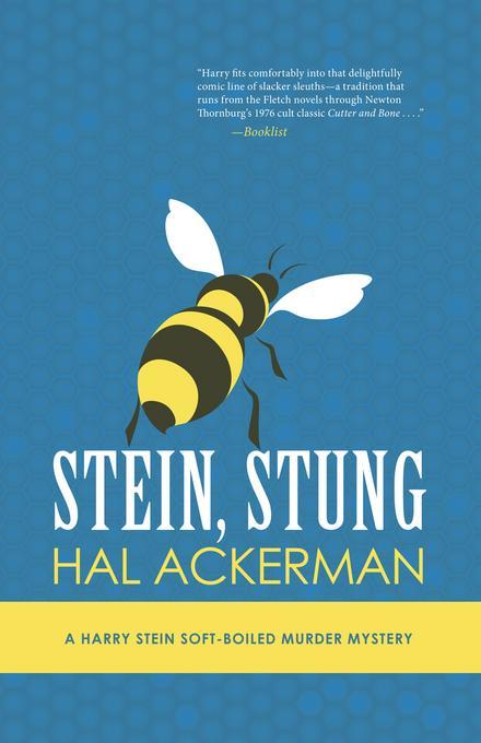 Stein, Stung EB9781440532061