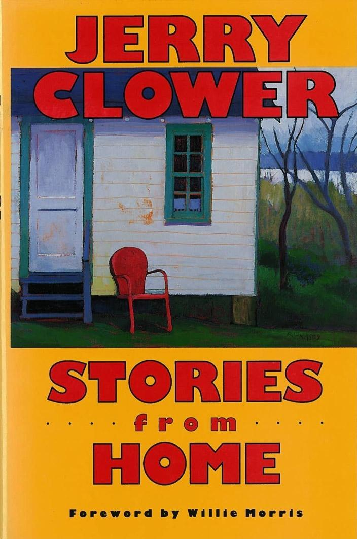 Stories from Home EB9781617030710