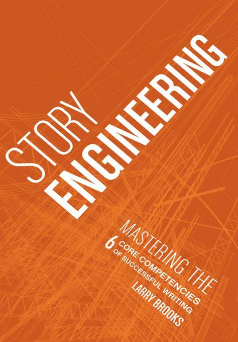 Story Engineering EB9781599632810
