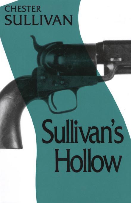 Sullivan's Hollow EB9781604736731