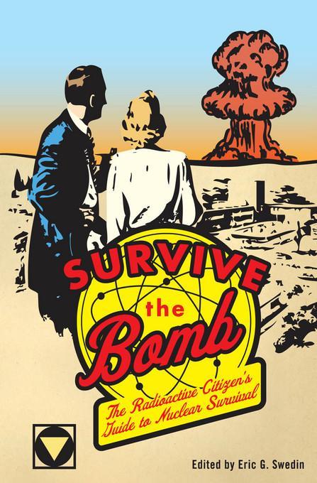 Survive the Bomb EB9781610602662