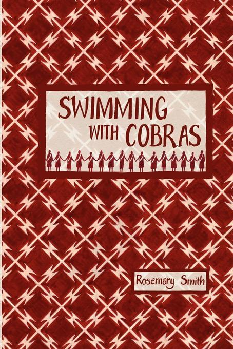 Swimming with Cobras EB9781920590215