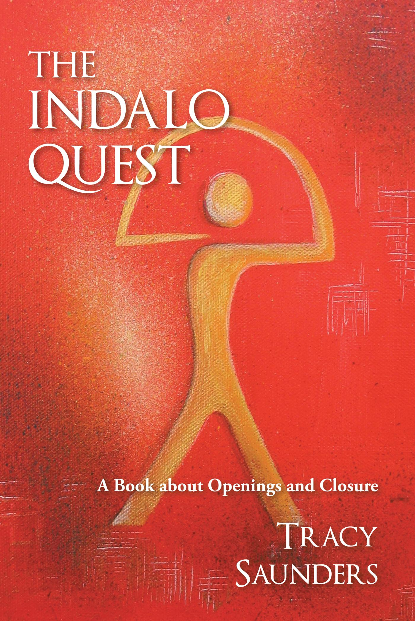 THE INDALO QUEST EB9781475926156