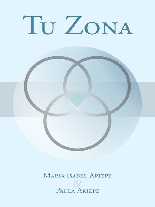 TU ZONA EB9781452556178