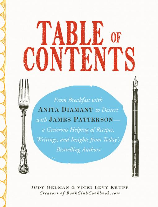 Table of Contents EB9781440509285
