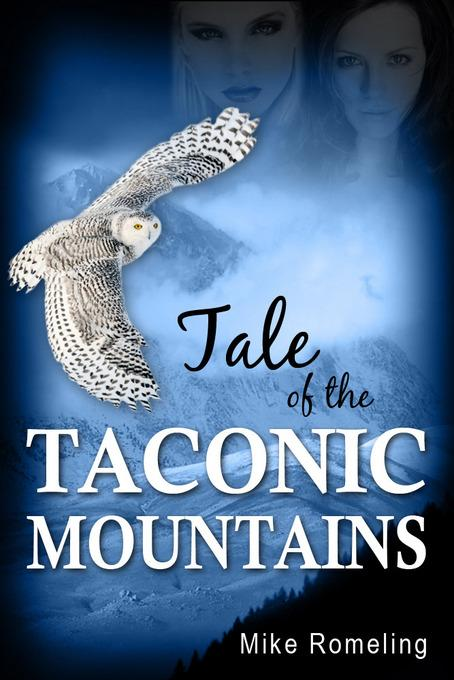 Tale of the Taconic Mountains EB9781456606244