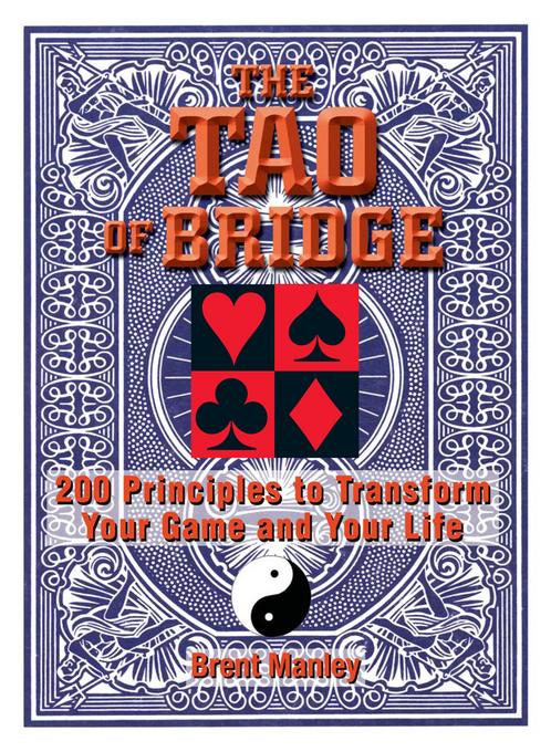 Tao Of Bridge EB9781440518867