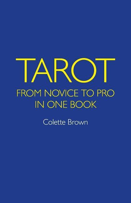 Tarot EB9781846949661