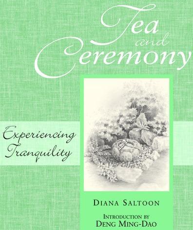 Tea and Ceremony EB9781458700803