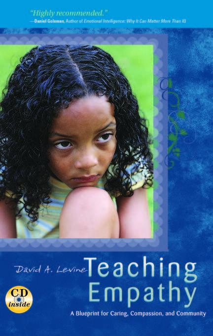 Teaching Empathy EB9781936765737