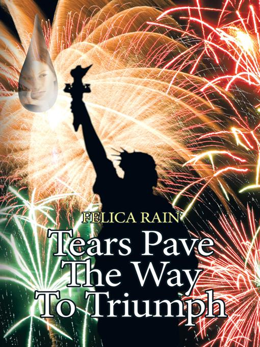 Tears Pave The Way To Triumph EB9781426960345