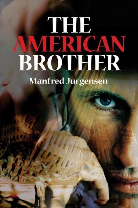 The American Brother EB9781458714398