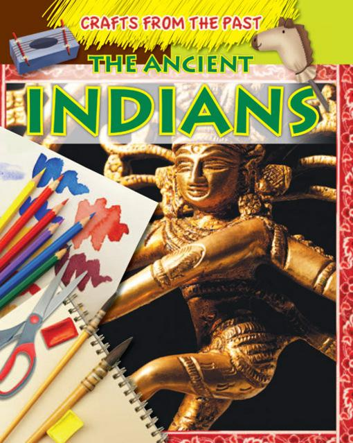 The Ancient Indians