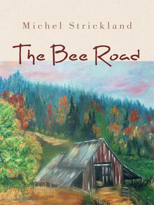The Bee Road EB9781462024582