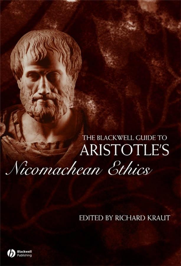 aristotle essays on ethics
