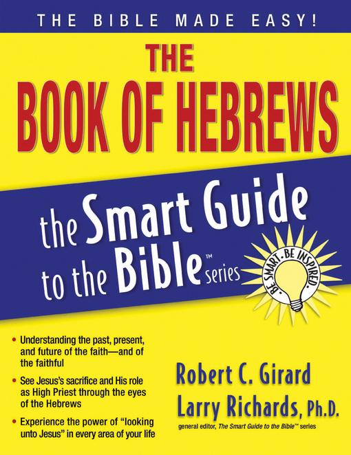 The Book of Hebrews - Smart Guide