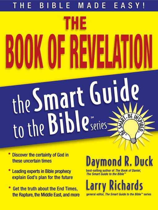 The Book of Revelation - Smart Guide