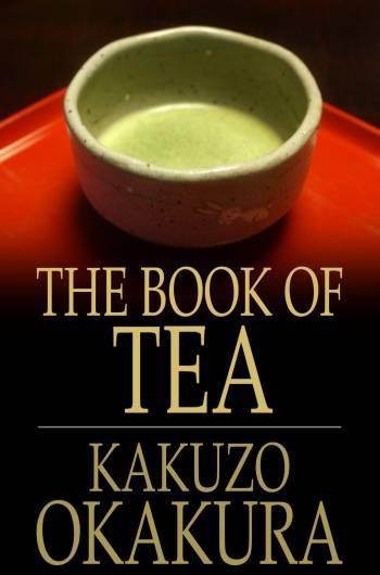 The Book of Tea EB9781775414933