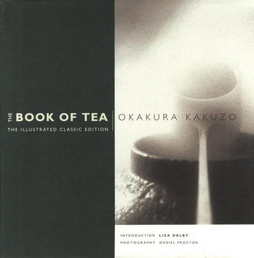 The Book of Tea the Illustrated Classic Edition EB9781462904396