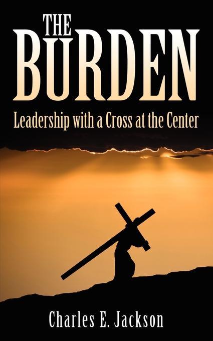 The Burden EB9781770691049