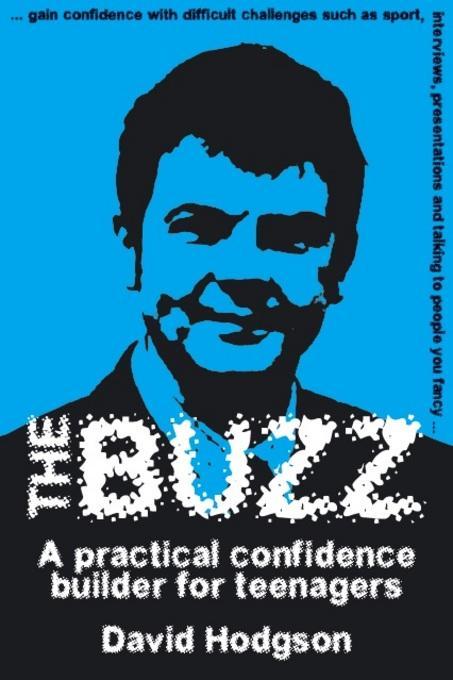The Buzz EB9781845903152
