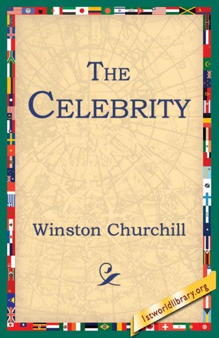 The Celebrity EB9781595401847