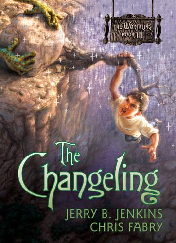 The Changeling EB9781414365220