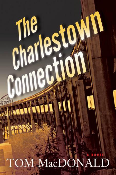 The Charlestown Connection EB9781608090259