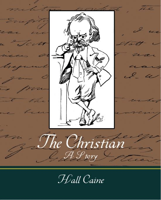 The Christian A Story EB9781438558929