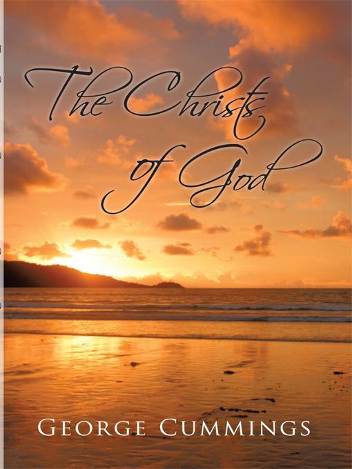 The Christs of God EB9781450288125