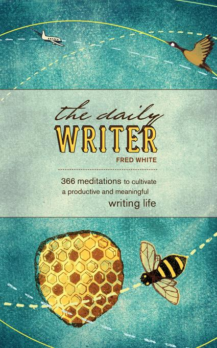 The Daily Writer EB9781599634456