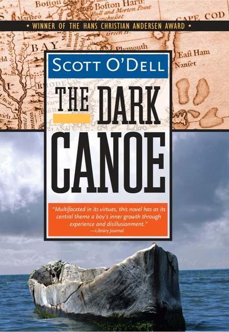 The Dark Canoe EB9781402220616
