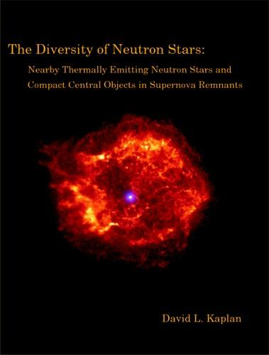 The Diversity of Neutron Stars: Nearby Thermally Emitting Neutron Stars and the Compact Central Objects in Supernova Remnants EB9781599422343
