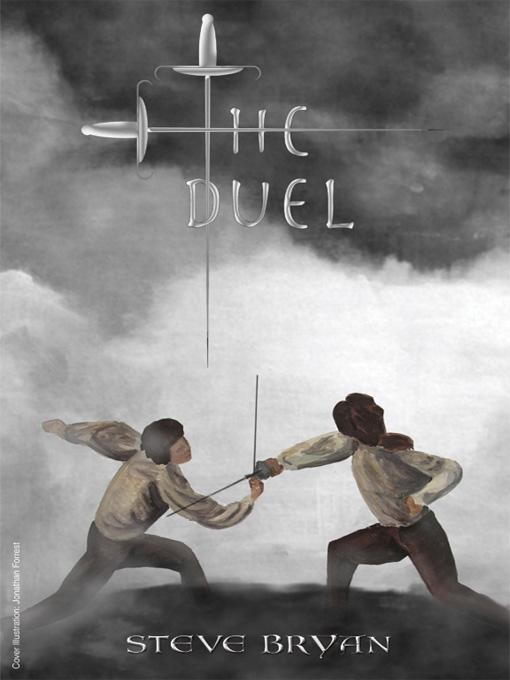 The Duel:  A Spiritual Fight between Immoveable object (Fundamentalism) and Irresistible force (Free Will) EB9781425993221