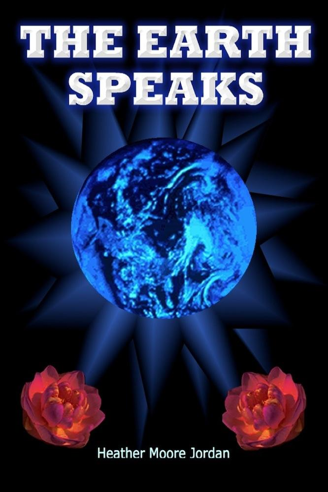 The Earth Speaks EB9781456601348