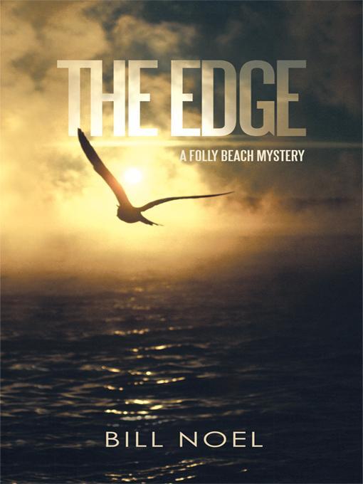 The Edge: A Folly Beach Mystery EB9781936236398
