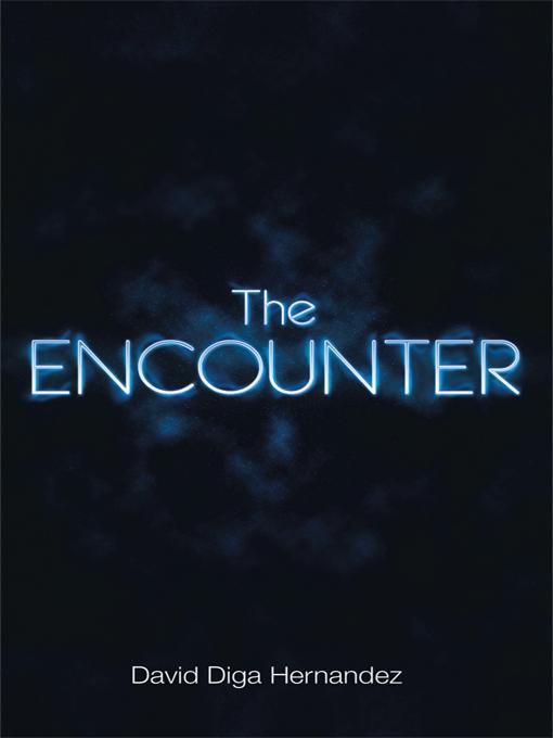 The Encounter EB9781426979361