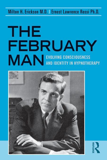 The February Man EB9781136859724