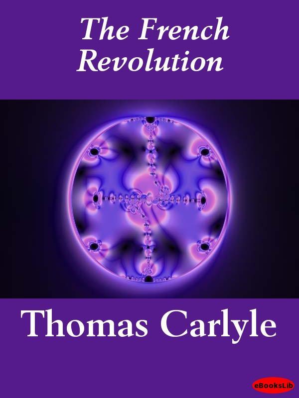 The French Revolution EB9781412181853