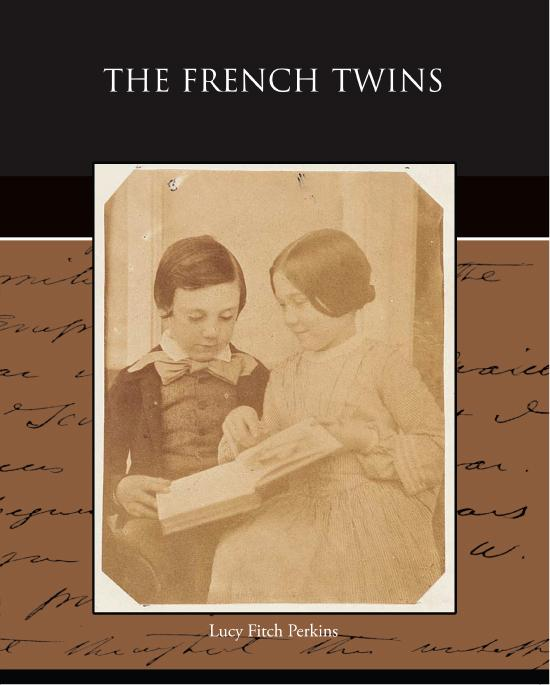 The French Twins EB9781438593852