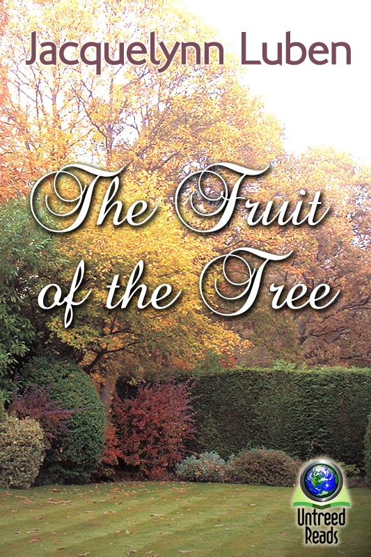 The Fruit of the Tree EB9781611873924