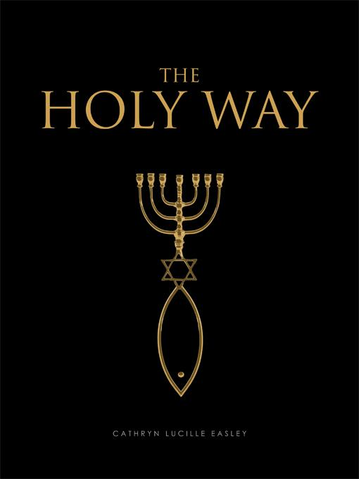 The Holy Way EB9781426962868