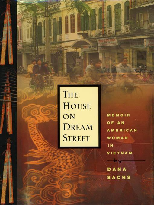 The House on Dream Street EB9781565128729