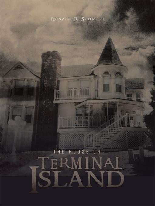 The House on Terminal Island EB9781426982026