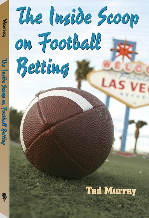 The Inside Scoop On Football Betting EB9781610045391