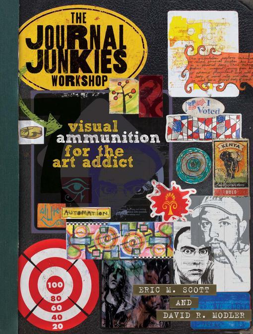 The Journal Junkies Workshop EB9781440309663